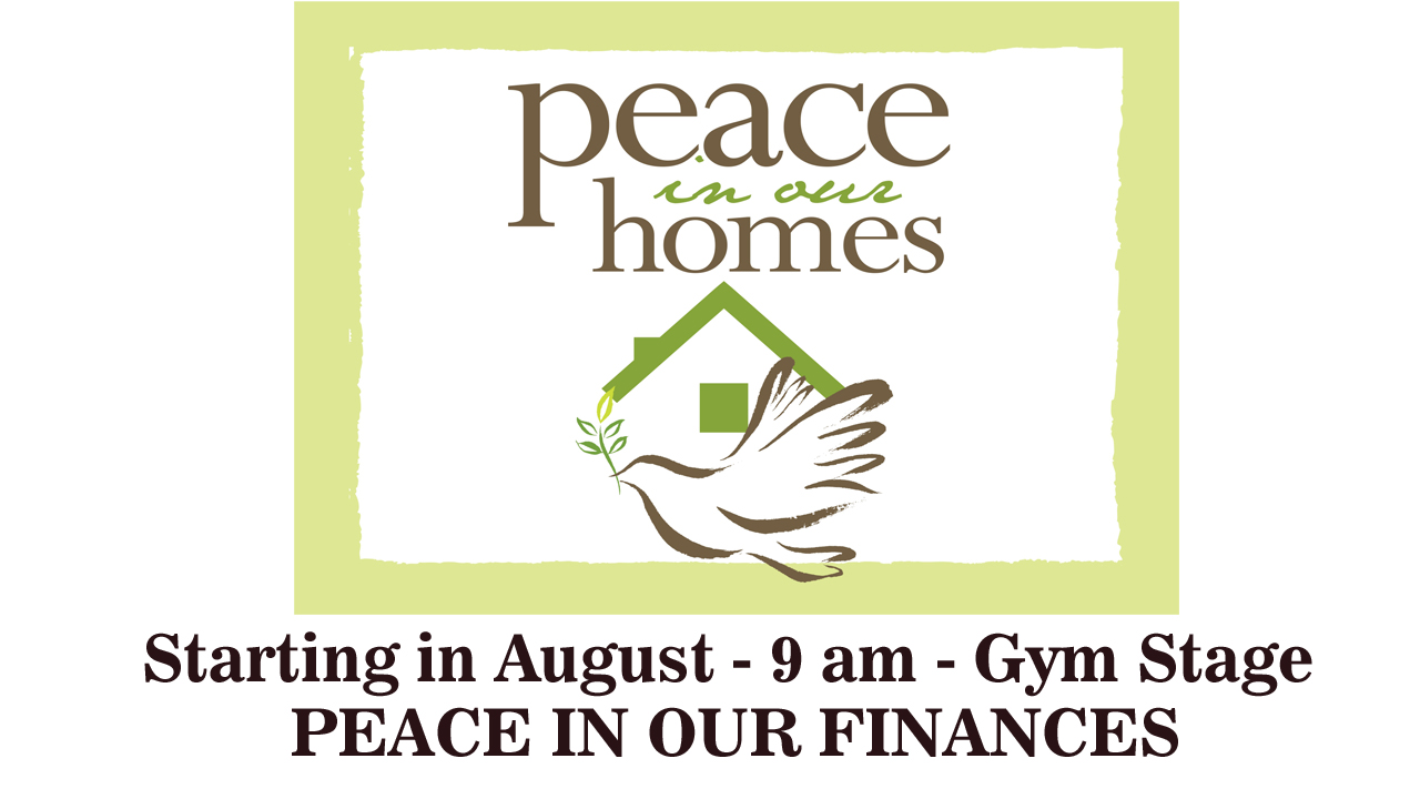 peace-classes-2015-August