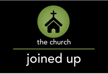 The Church – Joined Up