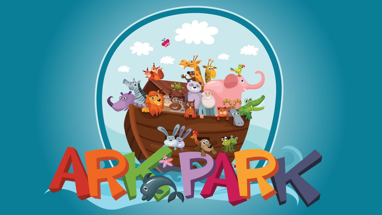ark-park