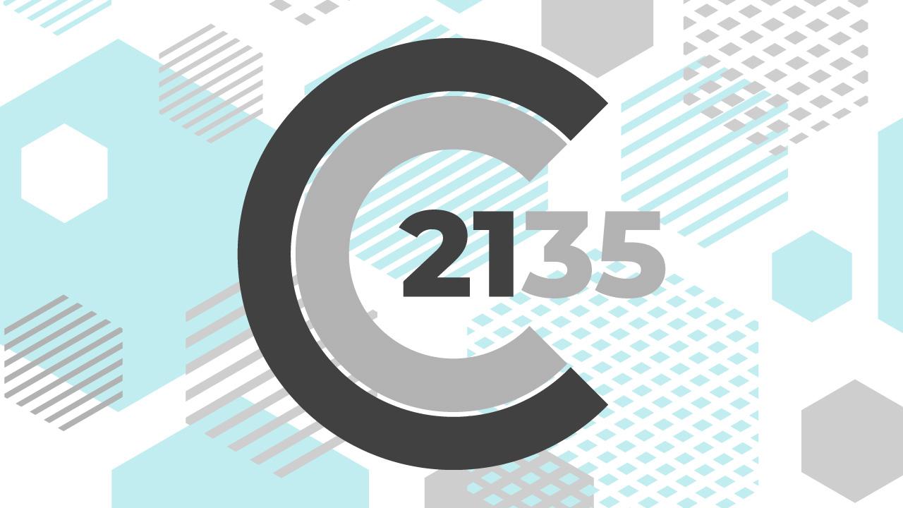 c2135