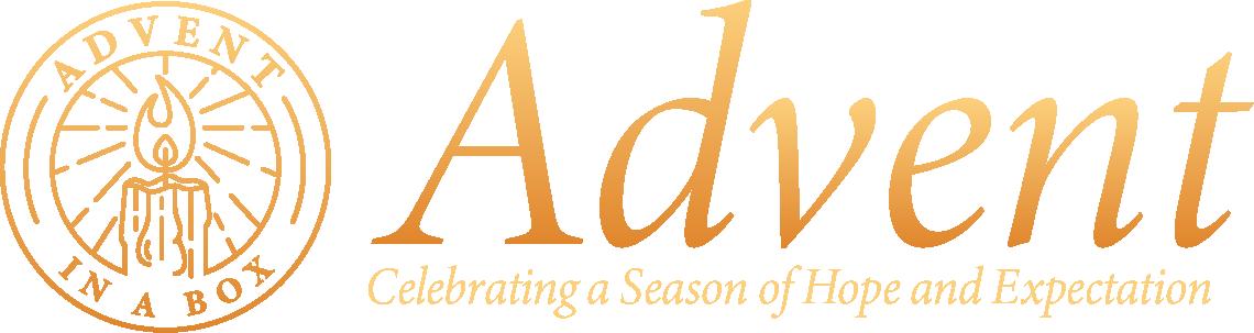 advent-title