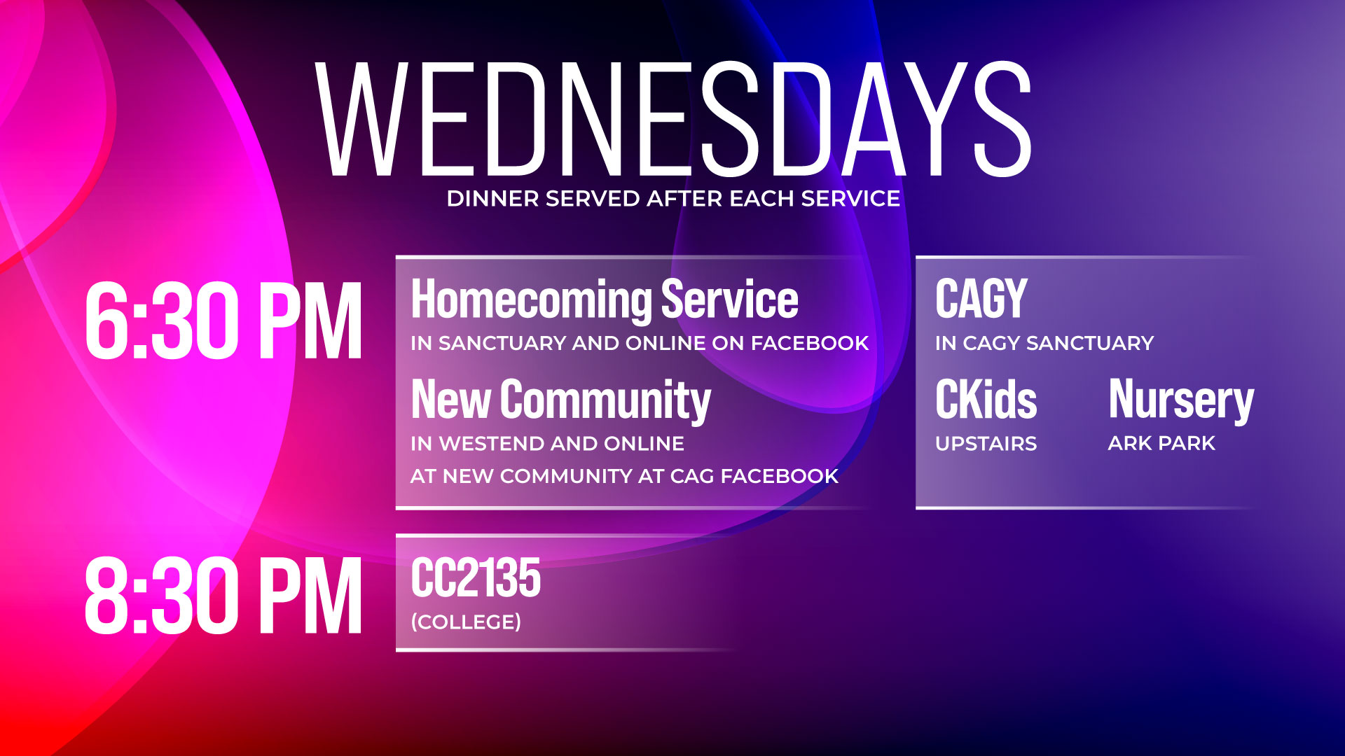 wednesday-service-times (3)