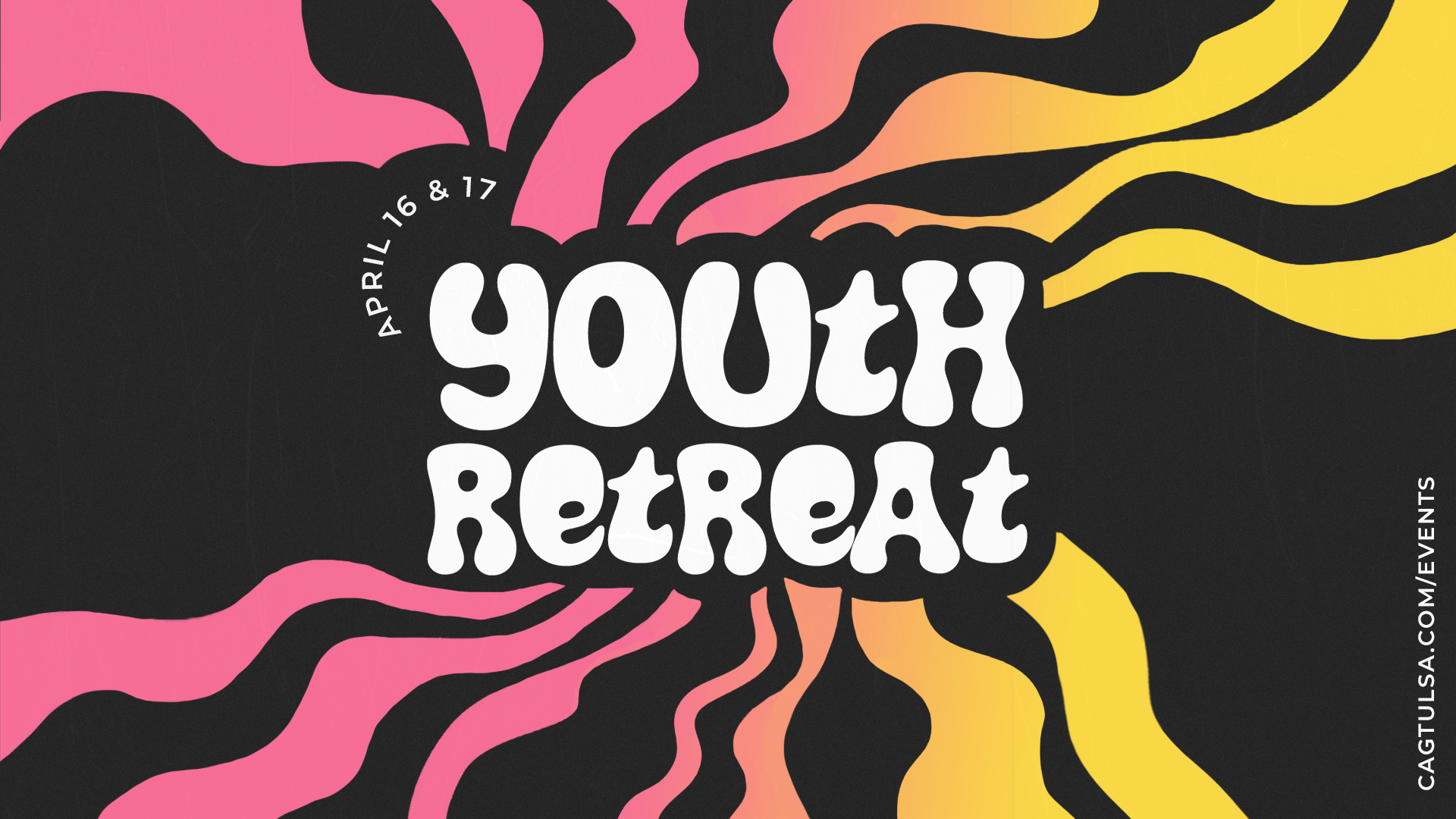 youth_retreat