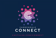 Carbondale Connect – Part 3